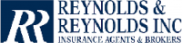 Reynolds & Reynolds, Inc. - The employee benefits broker and group health insurance advisor in Des Moines