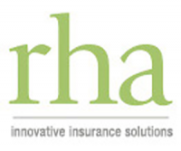 RHA, Inc. - The employee benefits broker and group health insurance advisor in Lubbock