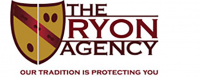 Richard B. Ryon Insurance - The employee benefits broker and group health insurance advisor in Pottsville