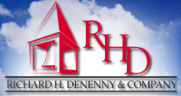 Richard H. Denenny & Company, Inc. - The employee benefits broker and group health insurance advisor in Spokane