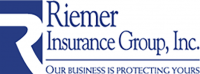Riemer Insurance Group - The employee benefits broker and group health insurance advisor in Hallandale