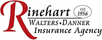 Rinehart, Walters, Danner & Associates - The employee benefits broker and group health insurance advisor in Mansfield