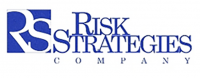 Risk Strategies - The employee benefits broker and group health insurance advisor in Boston