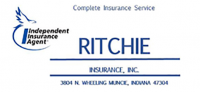 Ritchie Insurance Inc. - The employee benefits broker and group health insurance advisor in Muncie