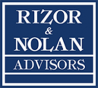 Rizor & Nolan Advisors, LLC - The employee benefits broker and group health insurance advisor in Winter Park