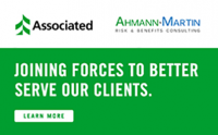RJ Ahmann Co. - The employee benefits broker and group health insurance advisor in Eden Prairie