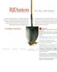 RJ Dutton, Inc. - The employee benefits broker and group health insurance advisor in Overland Park