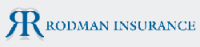 Rodman Insurance Agency Inc. - The employee benefits broker and group health insurance advisor in Needham Heights