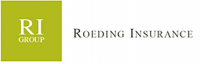 Roeding Group Companies - The employee benefits broker and group health insurance advisor in Ft Mitchell