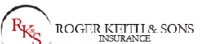 Roger Keith & Sons Insurance - The employee benefits broker and group health insurance advisor in Brockton