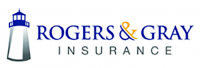 Rogers & Gray Insurance Agency - The employee benefits broker and group health insurance advisor in South Dennis