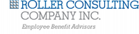 Roller Consulting Co., Inc. - The employee benefits broker and group health insurance advisor in King Of Prussia