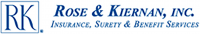 Rose & Kiernan, Inc. - The employee benefits broker and group health insurance advisor in East Greenbush