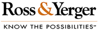 Ross & Yerger Insurance, Inc. - The employee benefits broker and group health insurance advisor in Jackson