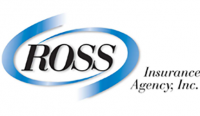 Ross Insurance Agency, Inc. - The employee benefits broker and group health insurance advisor in Holyoke