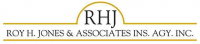 Roy H. Jones Associates Insurance - The employee benefits broker and group health insurance advisor in Rocky River