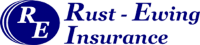 Rust Ewing (Texas First Bank) - The employee benefits broker and group health insurance advisor in Texas City