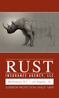 Rust Insurance Agency - The employee benefits broker and group health insurance advisor in Washington