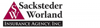 Sacksteder Worland Insurance Agency - The employee benefits broker and group health insurance advisor in Tiffin