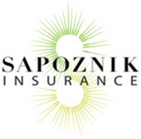Sapoznik Insurance - The employee benefits broker and group health insurance advisor in Miami