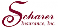 Scharer Insurance Inc. - The employee benefits broker and group health insurance advisor in Marion