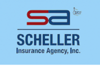 Scheller Insurance Agency, Inc. - The employee benefits broker and group health insurance advisor in Mount Olive