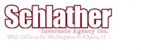 Schlather Insurance Agency - The employee benefits broker and group health insurance advisor in Elyria