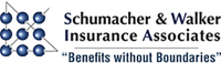 Schumacher& Walker Insurance Associates, Inc. - The employee benefits broker and group health insurance advisor in Campbell