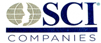 SCI Companies - The employee benefits broker and group health insurance advisor in Orlando