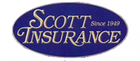 Scott Financial Services, Inc. - The employee benefits broker and group health insurance advisor in Stratford
