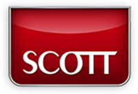 Scott Insurance - The employee benefits broker and group health insurance advisor in Lynchburg