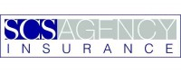 SCS Agency Inc. - The employee benefits broker and group health insurance advisor in Great Neck