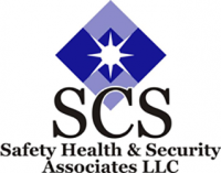 SCS Safety Health Security Assoc LLC - The employee benefits broker and group health insurance advisor in Leesburg