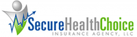 Secure Health Choice Insurance Agency LLC - The employee benefits broker and group health insurance advisor in Chesterfield