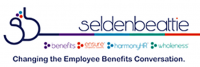 Selden Beattie Insurance Group, Inc. - The employee benefits broker and group health insurance advisor in Miami