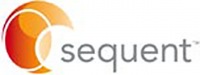 Sequent, Inc. - The employee benefits broker and group health insurance advisor in Birmingham