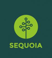 Sequoia Benefits & Insurance Services - The employee benefits broker and group health insurance advisor in San Mateo