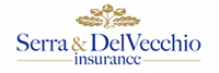 Serra & DelVecchio - The employee benefits broker and group health insurance advisor in Shelton