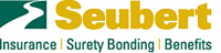 Seubert & Associates - The employee benefits broker and group health insurance advisor in Pittsburgh