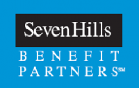 SevenHills Benefit Partners - The employee benefits broker and group health insurance advisor in Saint Paul
