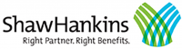 ShawHankins, Inc. - The employee benefits broker and group health insurance advisor in Cartersville