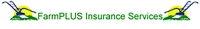 Shelton & Alderson Ins Agcy Inc - The employee benefits broker and group health insurance advisor in Keeling