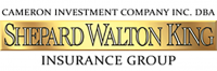 Shepard Walton King Insurance Group - The employee benefits broker and group health insurance advisor in Harlingen