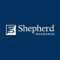 Shepherd Insurance & Financial Services - The employee benefits broker and group health insurance advisor in Carmel