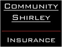 Shirley Insurance - The employee benefits broker and group health insurance advisor in Dayton