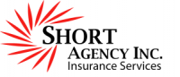 Short Agency - The employee benefits broker and group health insurance advisor in Wauseon