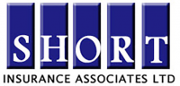 Short Insurance Ltd. - The employee benefits broker and group health insurance advisor in Charlottesville