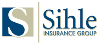 Sihle Insurance Group Inc. - The employee benefits broker and group health insurance advisor in Altamonte Springs