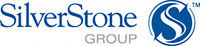 SilverStone Group - The employee benefits broker and group health insurance advisor in Omaha