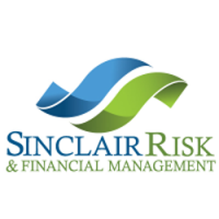 Sinclair Insurance Group - The employee benefits broker and group health insurance advisor in Wallingford